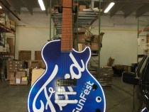 south-florida-ford-giant-guitar