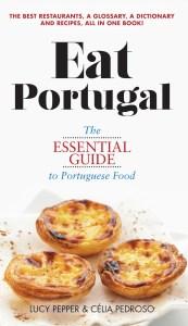 eat_portugal_AF