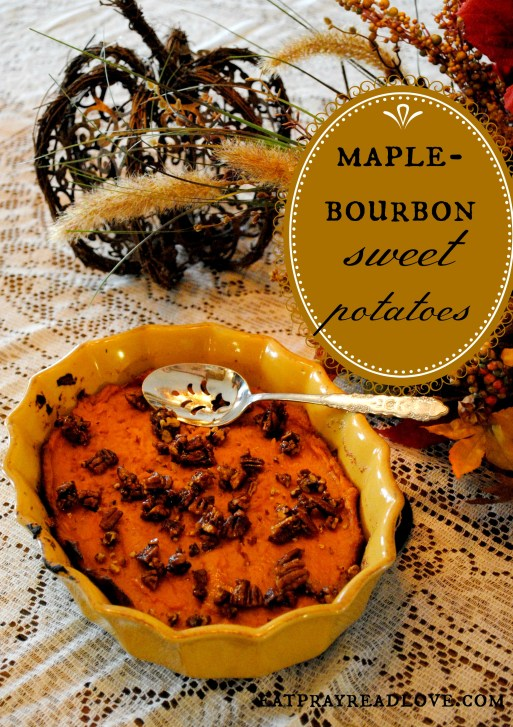 maple-bourbon-sweet-potatoes.jpg?resize=513%2C727