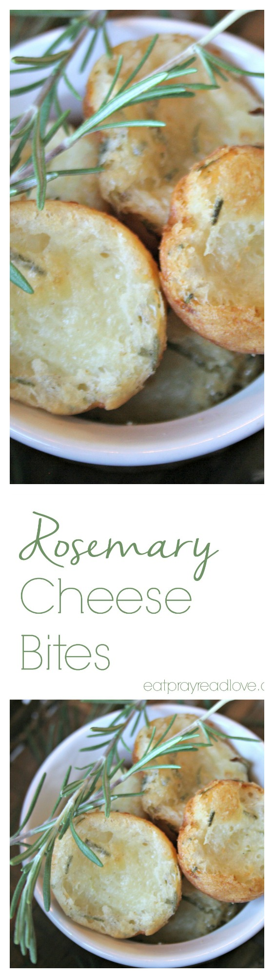 rosemary cheese bites 1