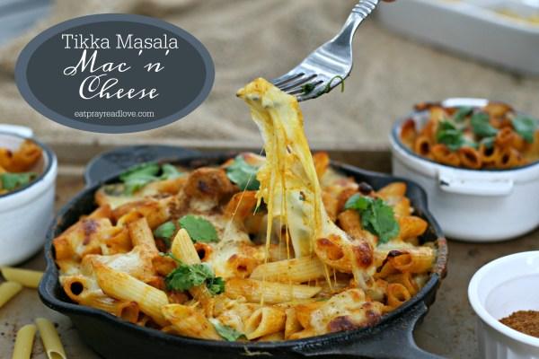 tikka-masala-mac-n-cheese-at-eatprayreadlove-com