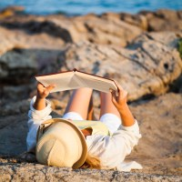 The Ultimate Summer Reading Guide for Christian Women