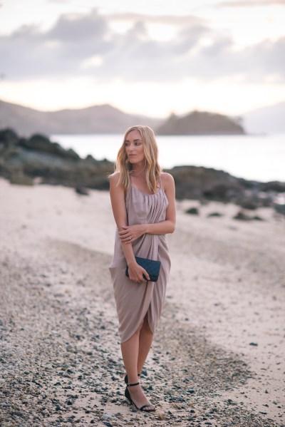 Pebble Beach - eat.sleep.wear. - Fashion & Lifestyle Blog ...