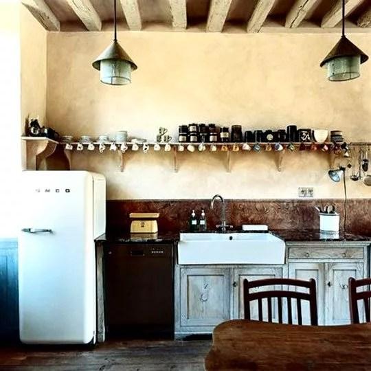 Country French Kitchens u2013 French Kitchens u2013 French Country Design - french kitchen design