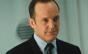 Clark_Gregg_as_Phil_Coulson