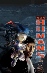 NonHumans_Cover