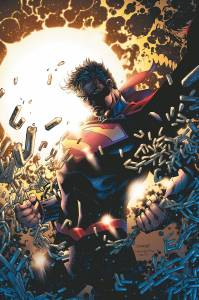 SUPERMAN_UNCHAINED_3