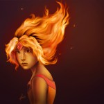 FlamePrincess1024x768