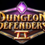 Dungeon Defenders the Sequel, a look forward.