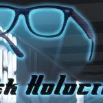 The Geek Holocron: The First Superhero Movie