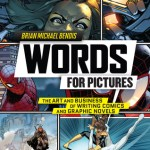 Book Review: Words for Pictures