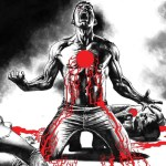 First Bite: Bloodshot Reborn #3
