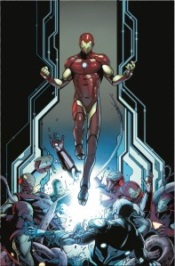 Invincible_Iron_Man_1_Schiti_Young_Guns_Variant