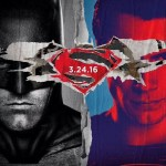 Editor Eats: Batman v Superman Movie! Review?