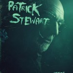 Arizona Fans – Act Quick to Score Early Screening Tickets to Green Room, Starring Patrick Stewart