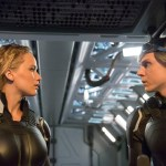 Movie Review: X-Men: Apocalypse (2016)