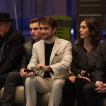 Movie Review: Now You See Me 2 (2016)