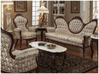 EazyHomes Company | Styles of Furniture