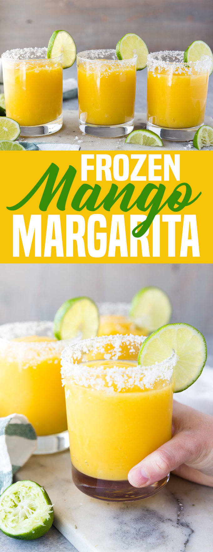 Fullsize Of How To Make Frozen Margaritas