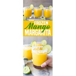 Small Crop Of How To Make Frozen Margaritas