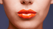 Lip Glosses Under $25 for All Skin Tones