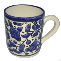 Ceramic mug for tea or coffee | eBazaarShop