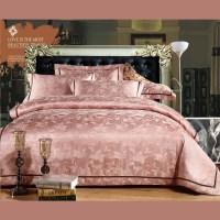 Western Comforter Set| EBeddingSets