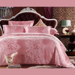 Small Crop Of Bedding Sets Full