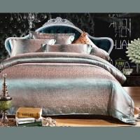Egyptian Luxury Bedding Set | EBeddingSets