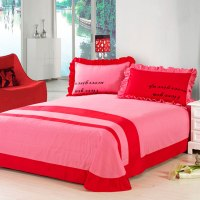 Romantic bedding set Twin and queen size | EBeddingSets