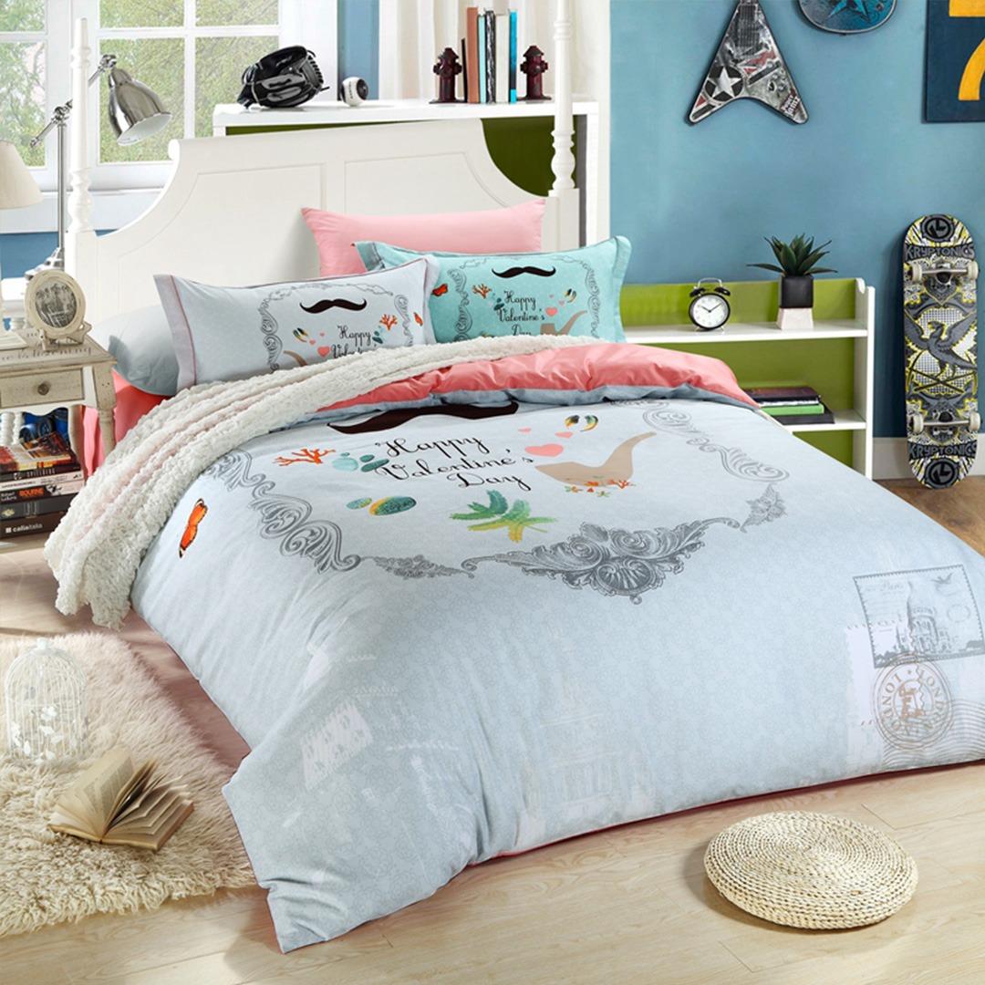 Fullsize Of Day Bed Sets