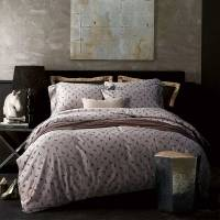 Egyptian Cotton King Size Comforter Set | EBeddingSets