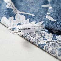 Flower Design Hot Egyptian Bedding Sets| EBeddingSets