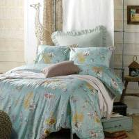 Egyptian Cotton Queen Size Bedding Sets | EBeddingSets