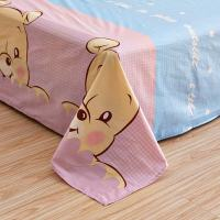 Winnie The Pooh Bedding Set Queen Size | EBeddingSets