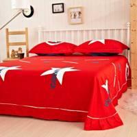 Captain america bedding set | EBeddingSets