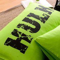 Incredible Hulk Bedding Set Queen Size For Teen | EBeddingSets