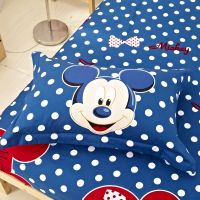Mickey Mouse Comforter Set Twin Queen King Size | EBeddingSets