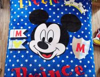Disney Mickey Mouse little Boys comforter sets | EBeddingSets
