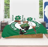 Buy NBA Boston Celtics Bedding Comforter Set | 50% Off ...