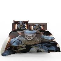 Patriots Bedding Set - Bedding Design Ideas