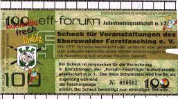 38.ffkarte_001