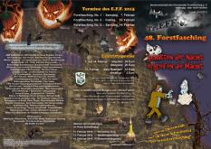 flyer vorn 2015