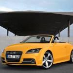 Audi-TTS-Roadster-2