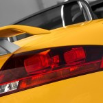 Audi-TTS-Roadster-backlights
