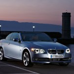 BMW-3-Series-Convertible-4