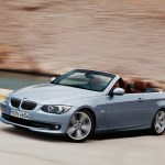BMW-3-Series-Convertible-5