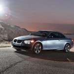 BMW-3-Series-Convertible-6