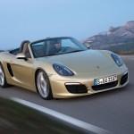 Porsche-Boxster-s-2013-5