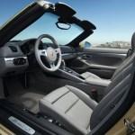 Porsche-Boxster-s-2013-8